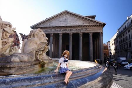 rome20150224271.jpg