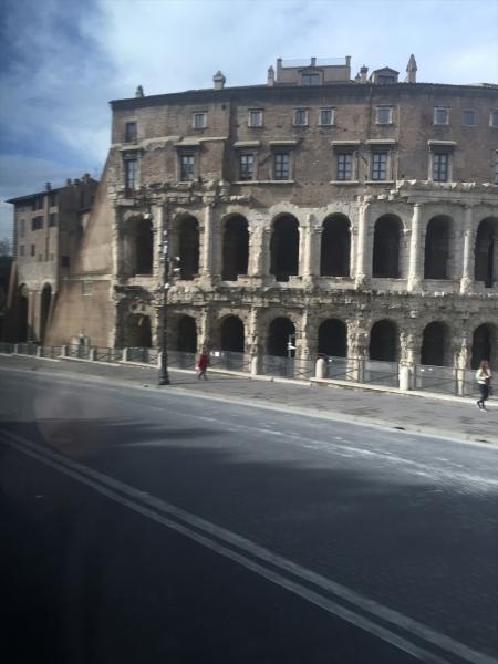 rome20150224281.jpg