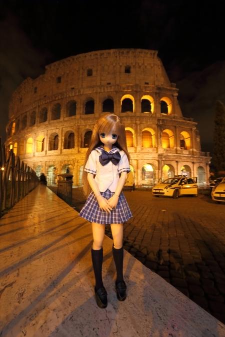 rome20150224291.jpg