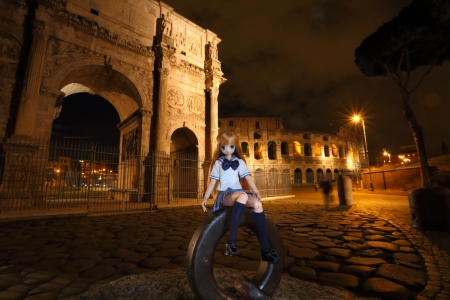 rome20150224293.jpg