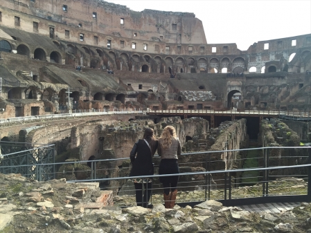 rome20150224301.jpg