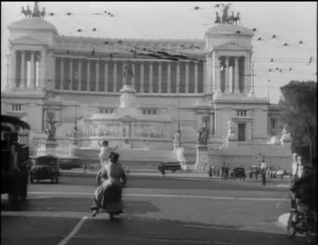 rome20150224310.jpg