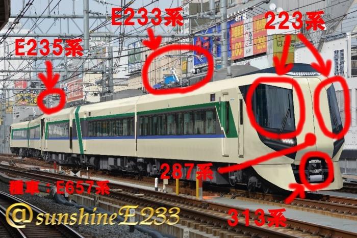 DSC_0034ー