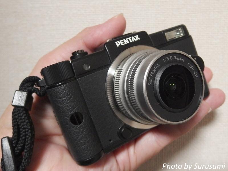 P3260050S-233S.jpg