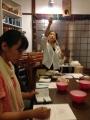 麻糸産み1