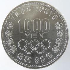 東京オリンピック7