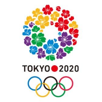 東京オリンピック10