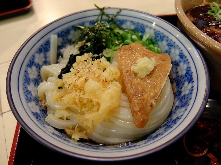 讃々味噌カツ3