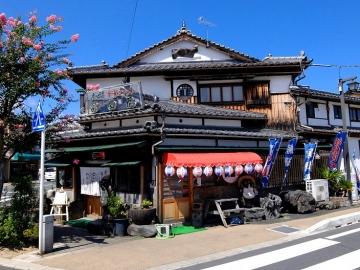 富田屋店7