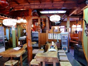 富田屋店4
