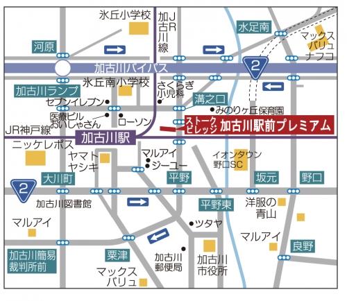 溝之口地図jpeg1