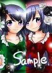 sample06_20150505002444bc9.jpg