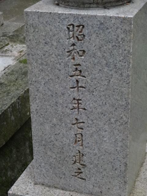 1134.jpg
