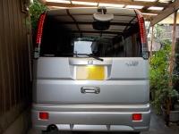 DSCN13650.jpg
