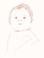 baby22.jpg