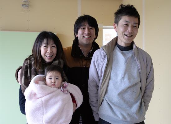 ○平塚様+大工さん_convert_20150209200305