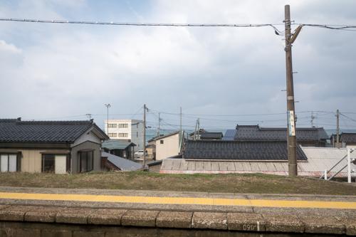 201503-01997.jpg