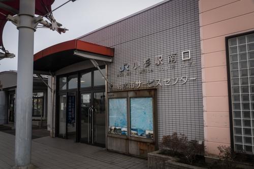 201503-02824.jpg