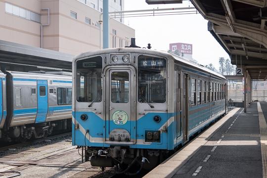 201503-04356.jpg