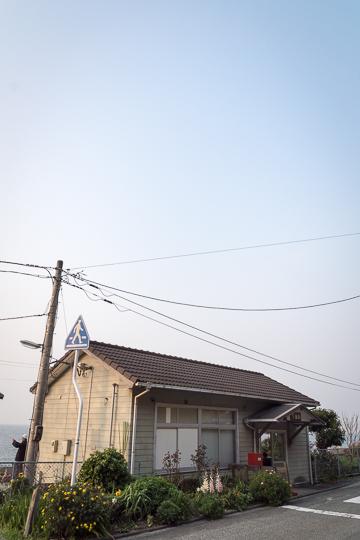 201503-04713.jpg