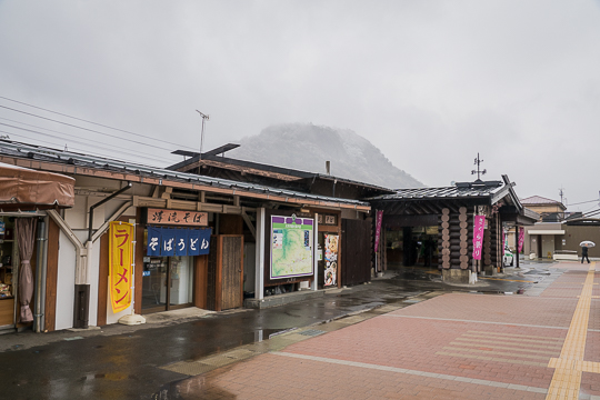 201504-06689.jpg