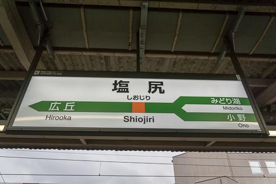 201504-06762.jpg