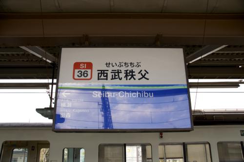DSC00010_2015_2.jpg