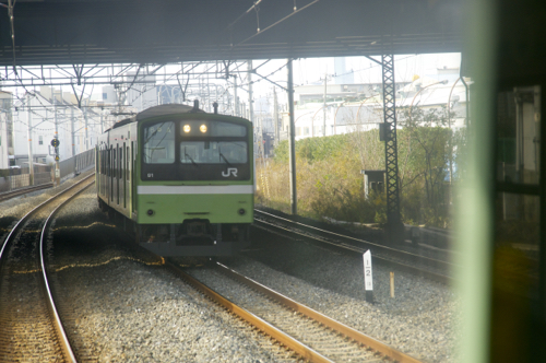 DSC04606_1.jpg