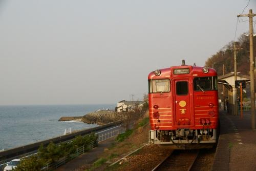 DSC04633.jpg
