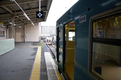 DSC04672_1.jpg
