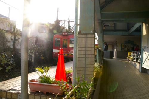 DSC06235_2014_12.jpg
