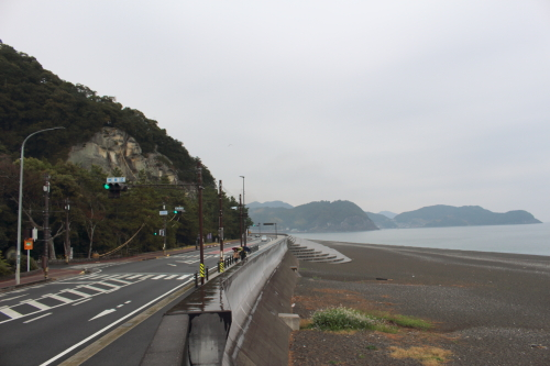 IMG_9619_2015_3.jpg