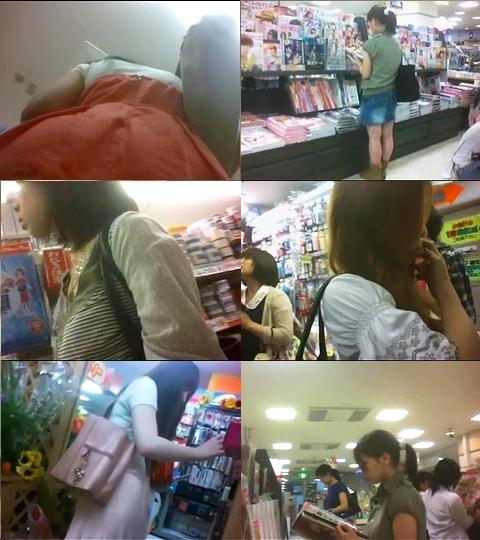 ③87SnapShot(5)5