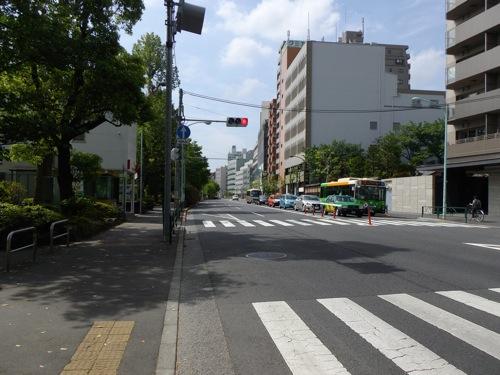 IMGP7881.jpg