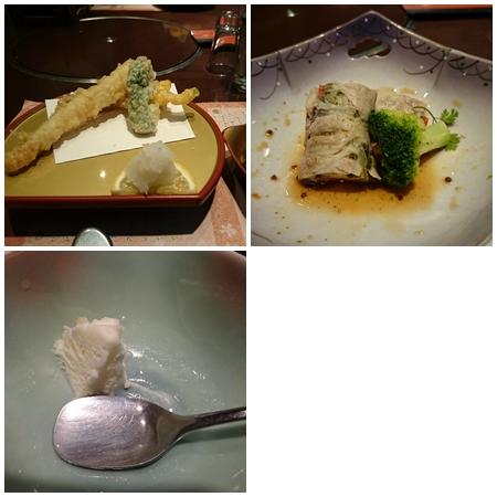 神戸法事2