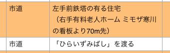 スクリーンショット 2015-01-15a