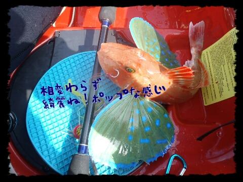 201505071924509cf.jpg