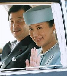 20150619皇太子殿下・皇太子妃雅子さま