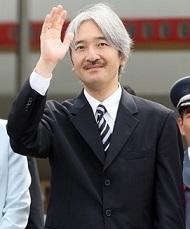 20150620秋篠宮文仁親王
