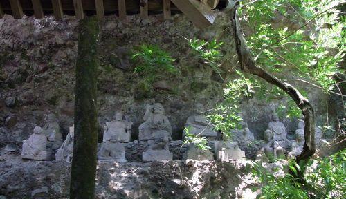 天念寺12