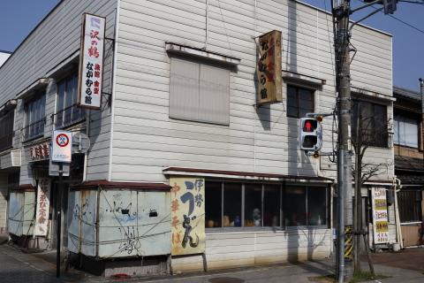 07_MG_0765.jpg