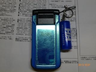 P1010225 (2)