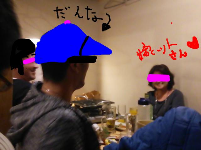 snap_takayukiblog1218_20153201313.jpg
