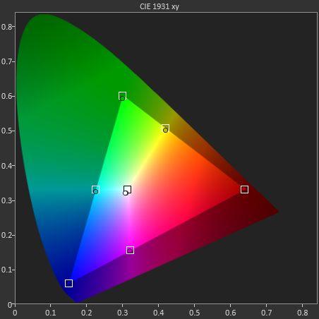 MediaWave3D_12.jpg