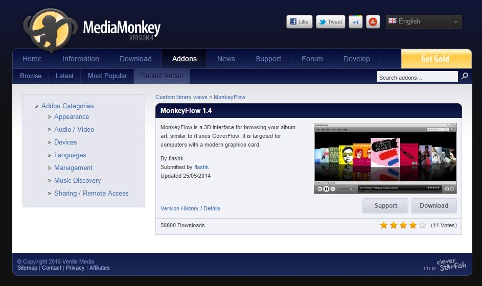 Monkeyflow_05.jpg