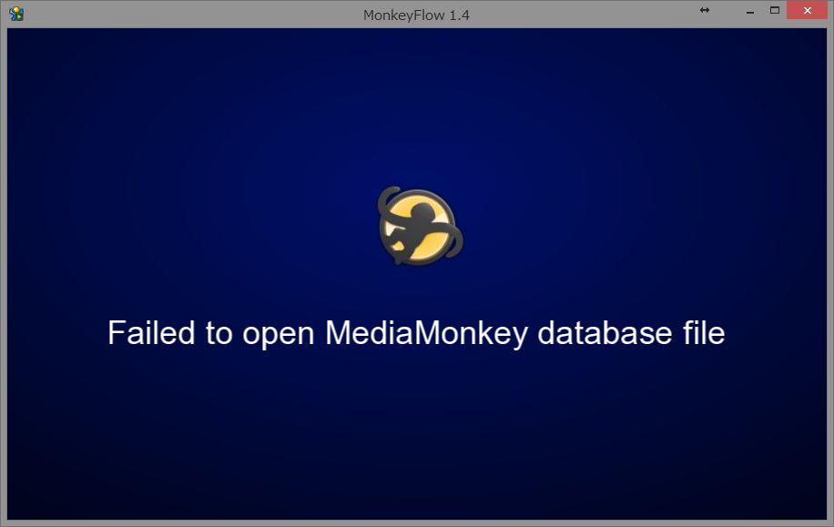 Monkeyflow_08.jpg