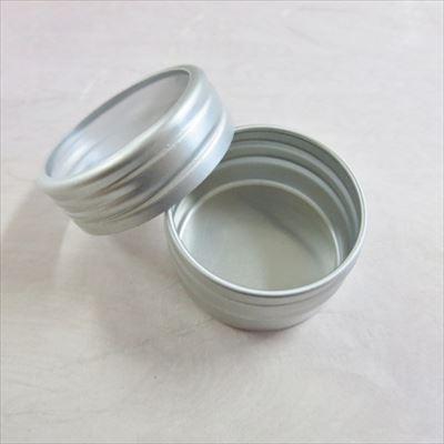 アルミ缶小2_R