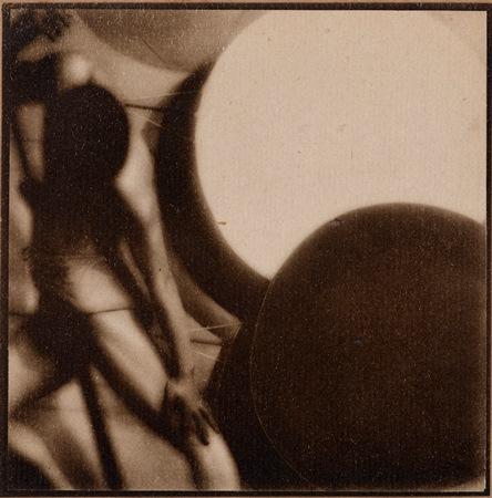 円と人体の構成淵上白陽トリミング済み