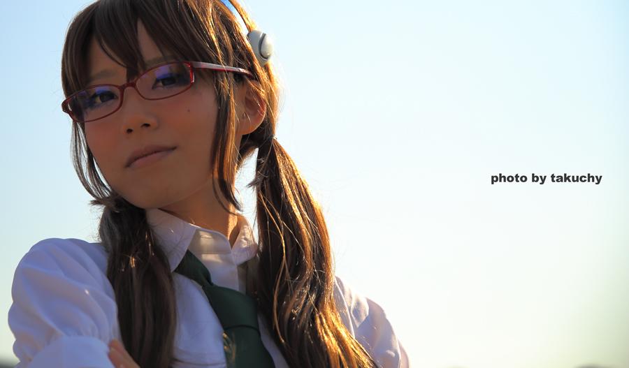 DPP_00101115.jpg