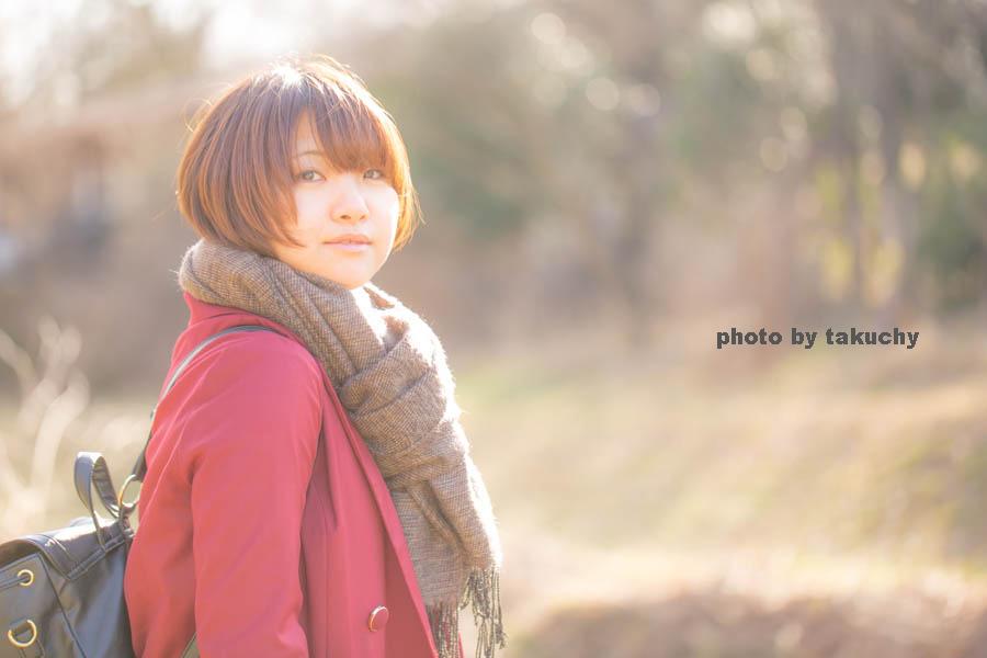 IMG_8814.jpg